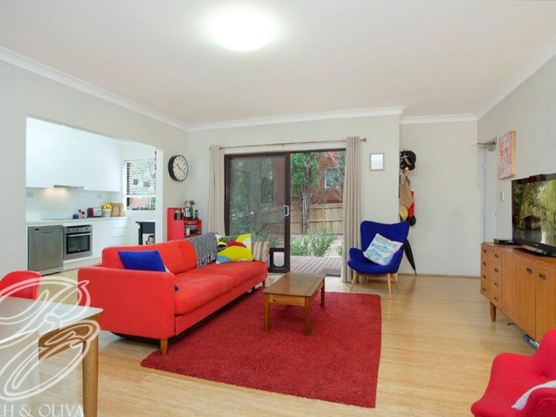 2/3-5 The Avenue, Ashfield, NSW 2131