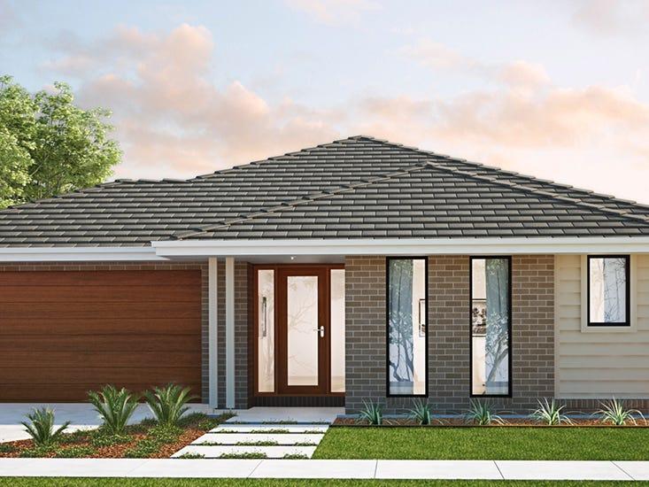 109 Wellington Street, Buxton, NSW 2571