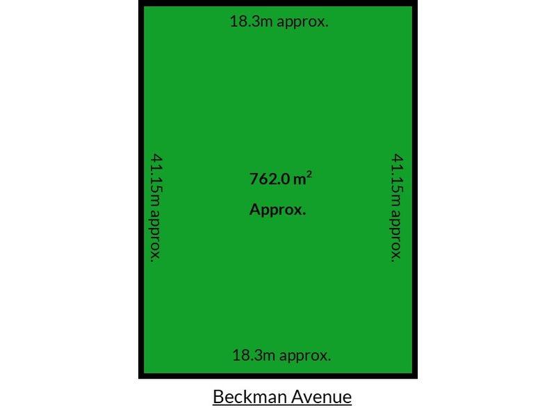 36 Beckman Avenue, Highbury, SA 5089