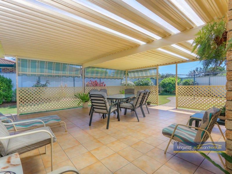 24 Monarch Drive, Kingscliff, NSW 2487