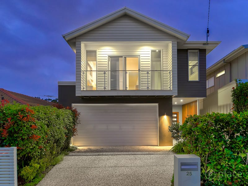 25 Maggs Street, Wavell Heights, Qld 4012