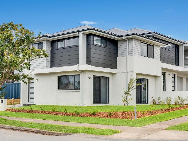 126 Gosford Road, Adamstown, NSW 2289