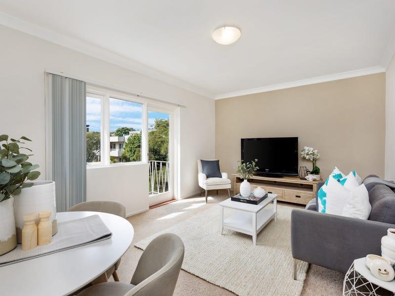 12/47 Howard Avenue, Dee Why, NSW 2099