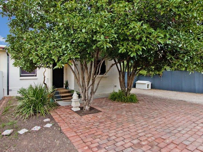 15 Mundon  Street, Campbelltown, SA 5074