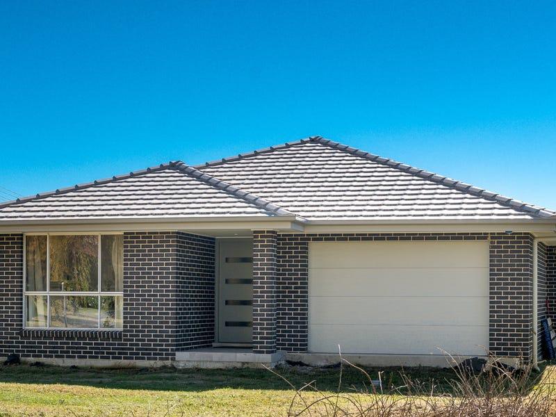 7 Hood Street, Mittagong, NSW 2575