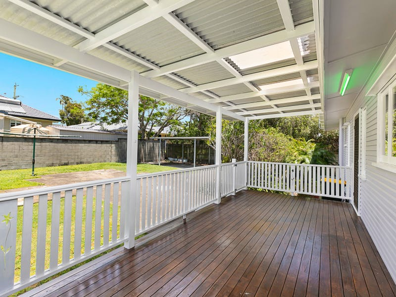 13 Cranston Street, Wynnum West, Qld 4178