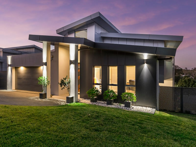 1 Impeccable Circuit, Coomera Waters, Qld 4209
