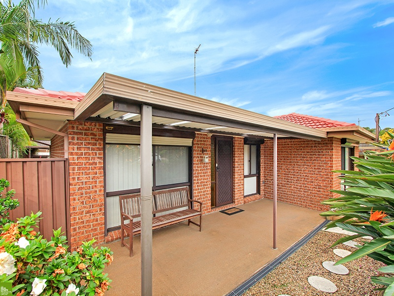 98 Bong Bong Road, Horsley, NSW 2530