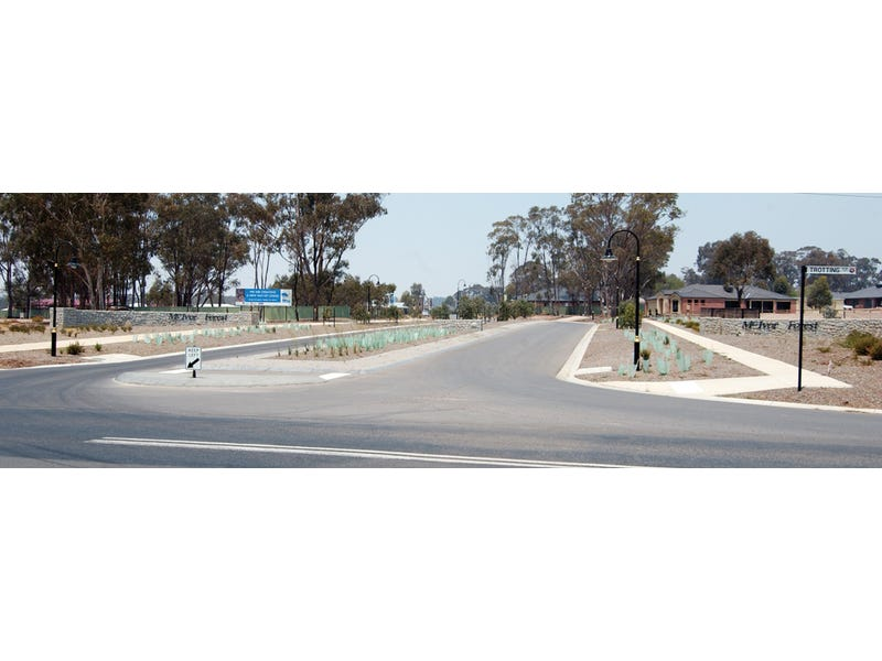 Lot 33, McConnell Drive, Junortoun, Vic 3551
