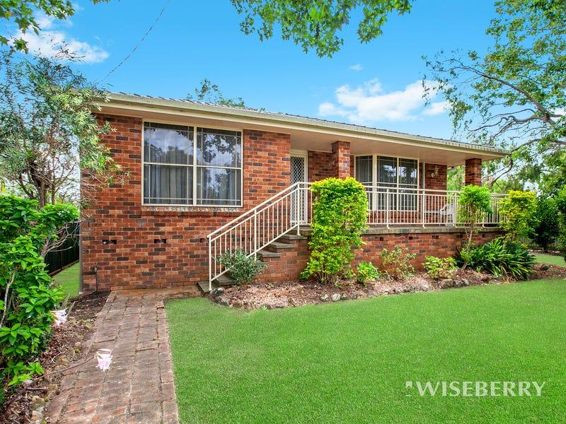 1 Bayview Avenue, Rocky Point, NSW 2259