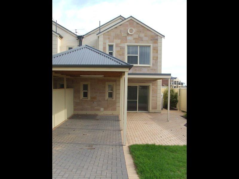 83A Gilmore Crescent, Wallaroo, SA 5556