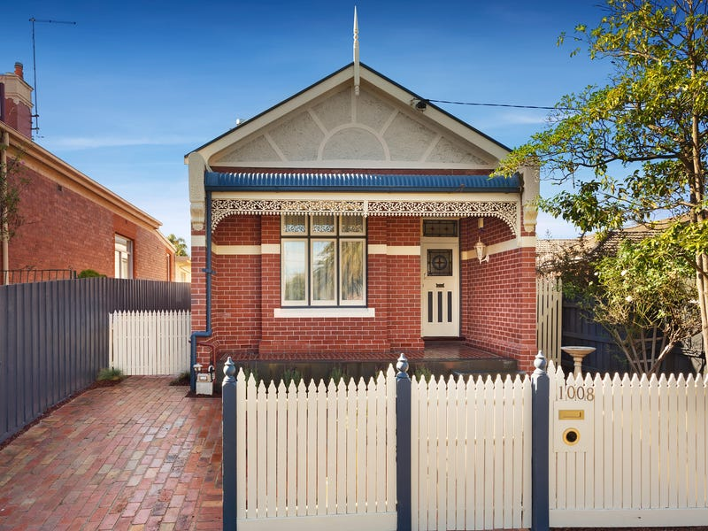 1008  Mount Alexander Road, Essendon, Vic 3040