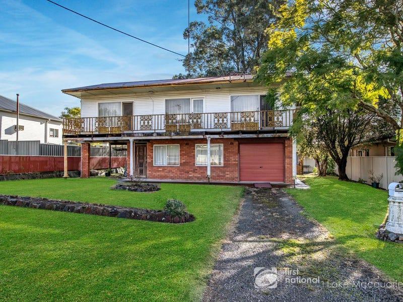 11 Earl Street, Holmesville, NSW 2286