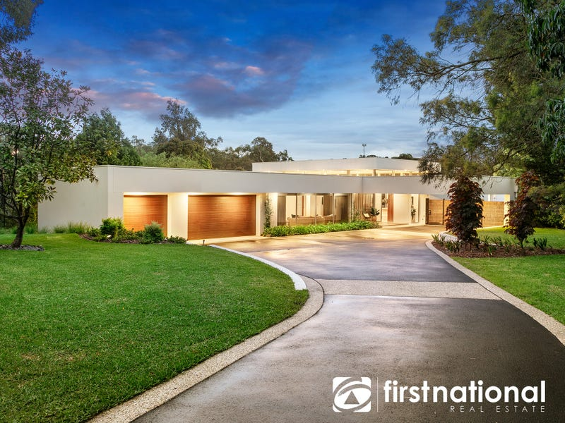 113 Stoney Creek Road, Beaconsfield Upper, Vic 3808