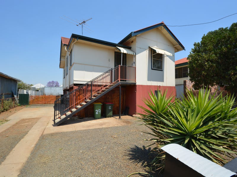 29 Little Conadilly Street, Gunnedah, NSW 2380