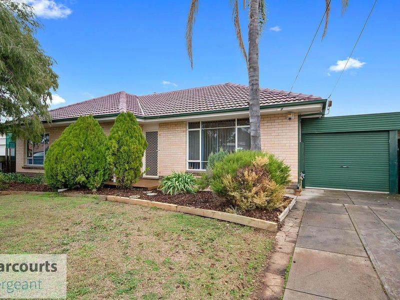 85 The Strand, Brahma Lodge, SA 5109