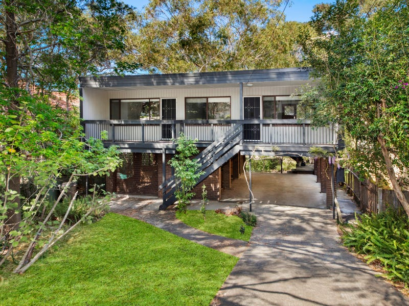 66 Caravan Head Road, Oyster Bay, NSW 2225