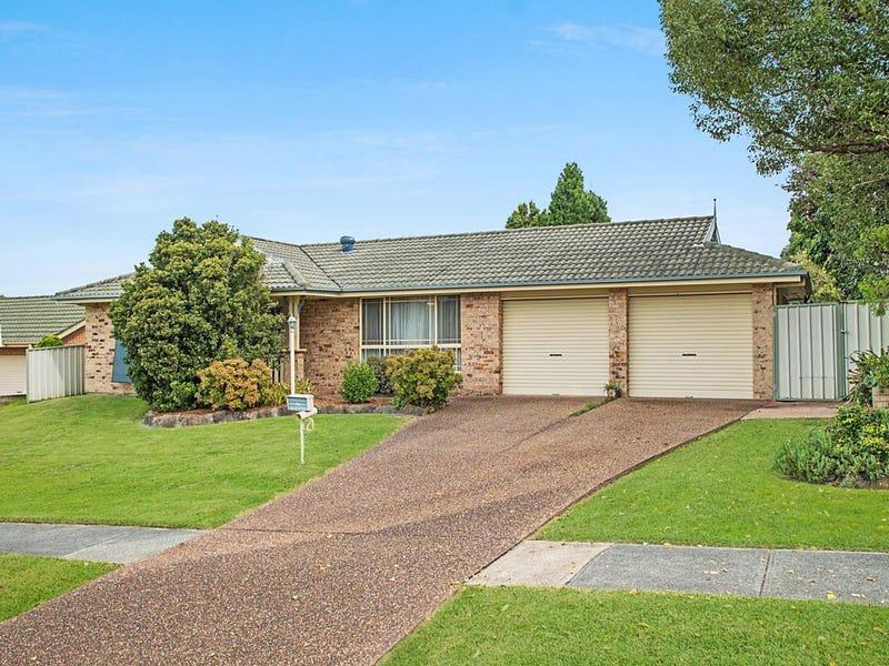 7 Harris Street, Cameron Park, NSW 2285