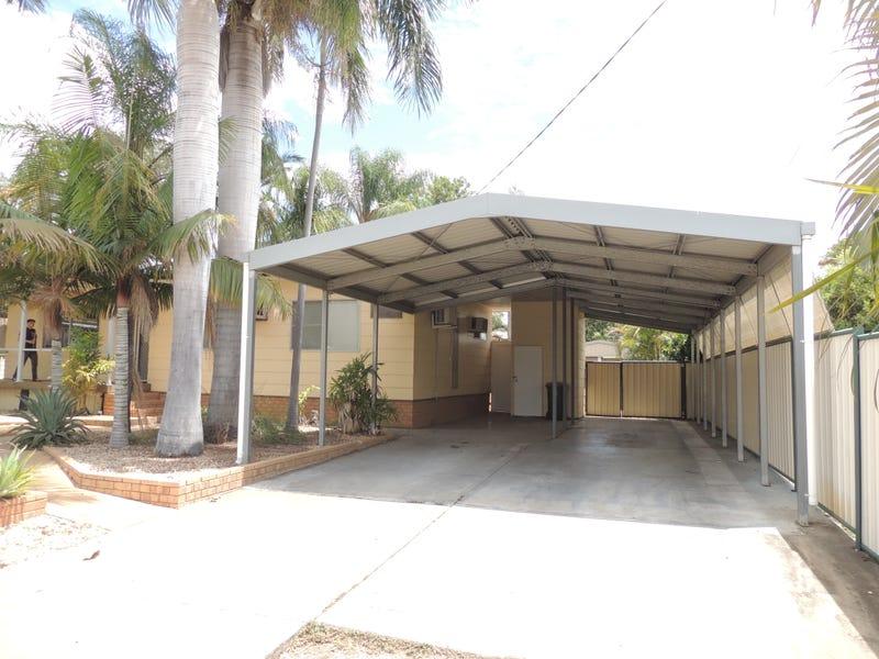 57 Clements Street, Moranbah, Qld 4744