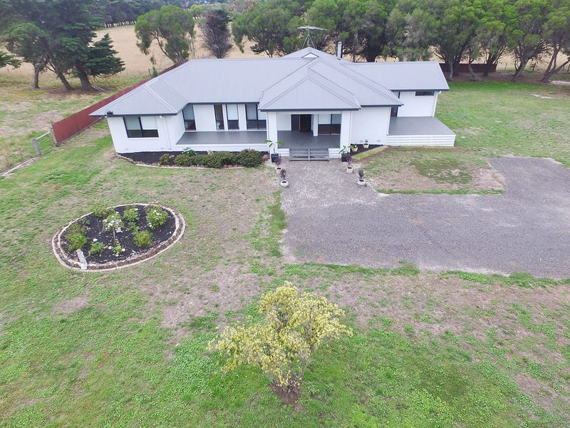 490 Bellarine Highway, Moolap, Vic 3224
