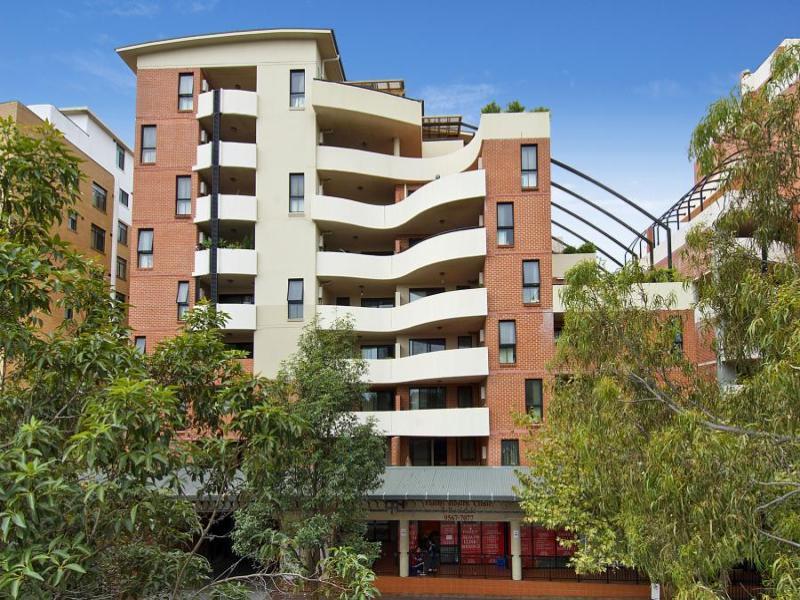 34/2 Market Street, Rockdale, NSW 2216
