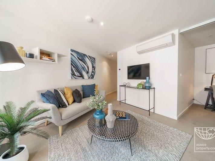 508/243 Franklin Street, Melbourne, Vic 3004