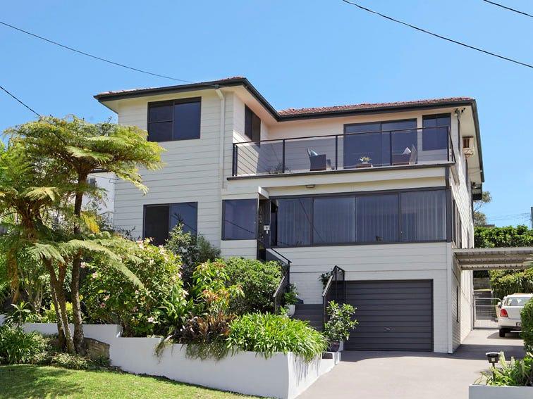 2 Mary Street, Beacon Hill, NSW 2100