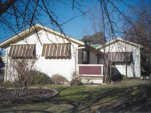 180 Adelong Road, Tumut, NSW 2720