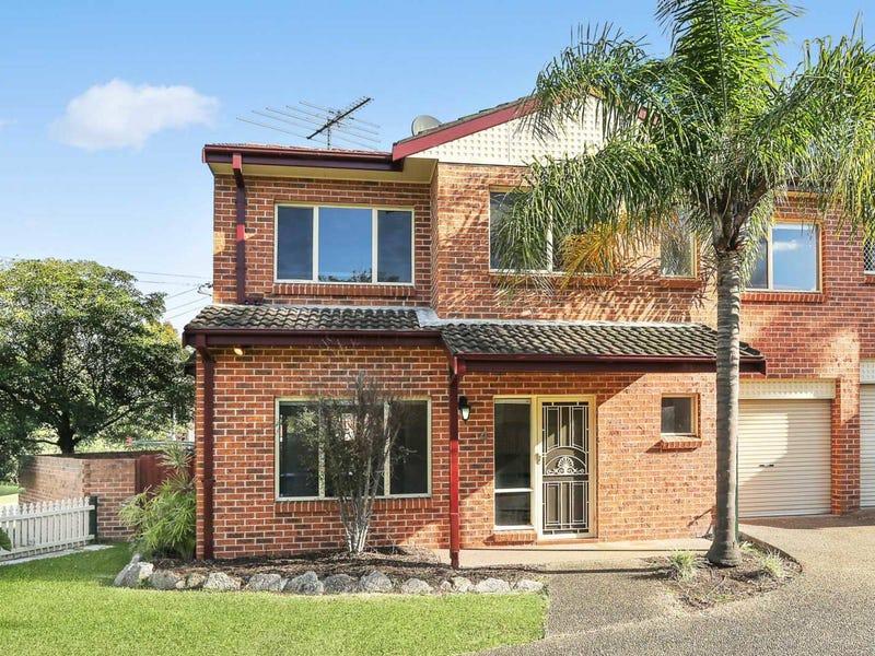 4/2A  Faye Avenue, Blakehurst, NSW 2221