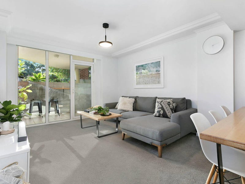 3/2 Pound Road, Hornsby, NSW 2077