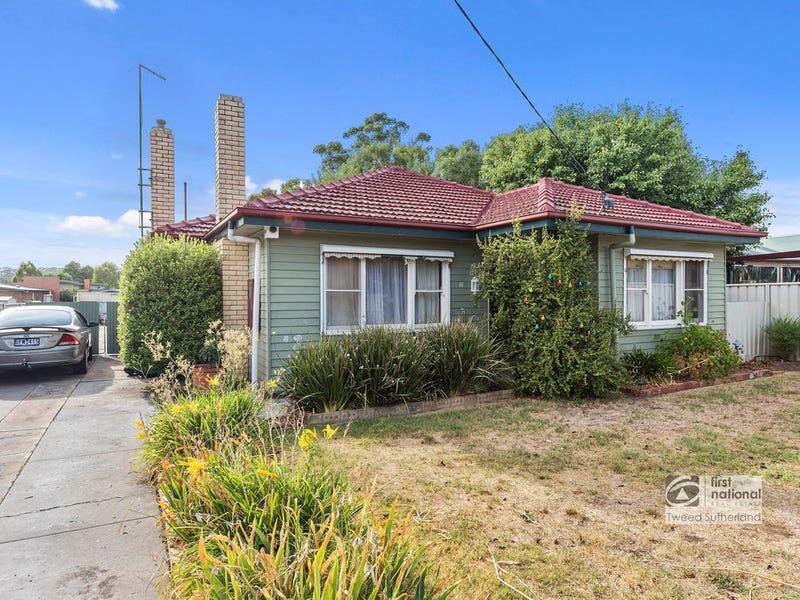 11 Helm Street, Kangaroo Flat, Vic 3555