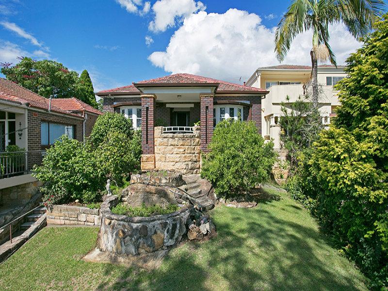 43 Hocking Avenue, Earlwood, NSW 2206