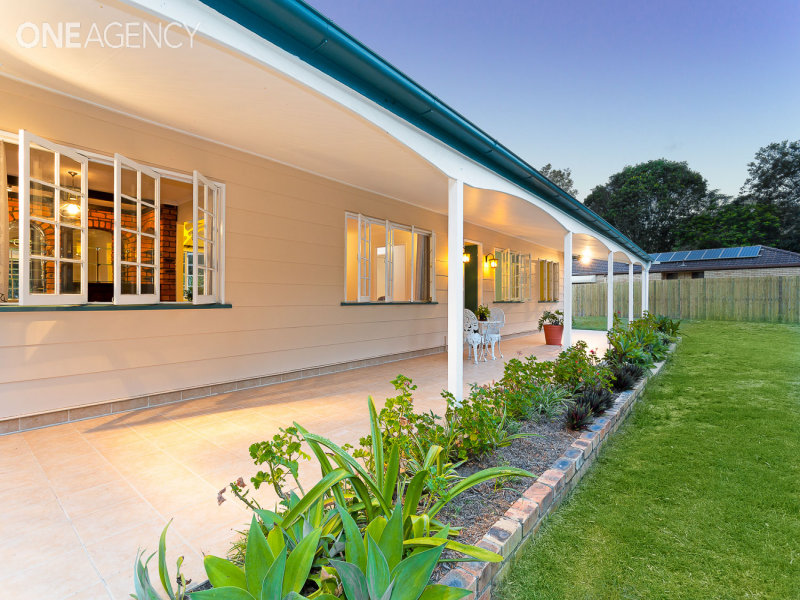 47 Jamaica Drive, Deception Bay, Qld 4508