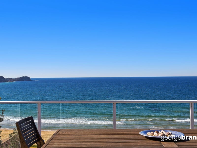 20 Ascot Avenue, Avoca Beach, NSW 2251
