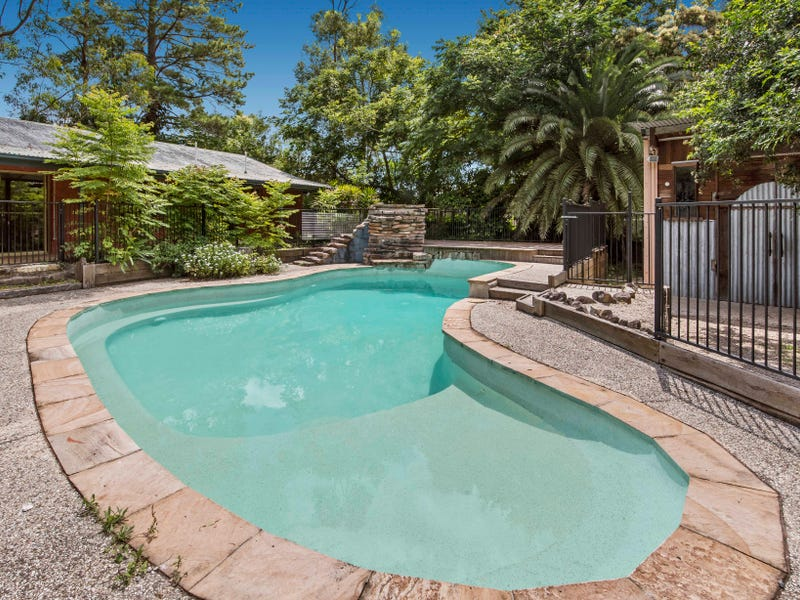 164 Bowen Road, Glass House Mountains, Qld 4518