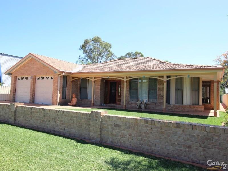 14 Charlton Street, Barnsley, NSW 2278