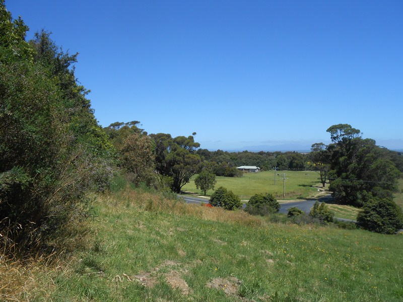 9 Downings Hill Rd, Toora