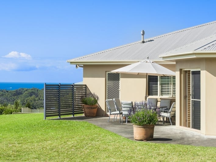 5 The Green, Mollymook