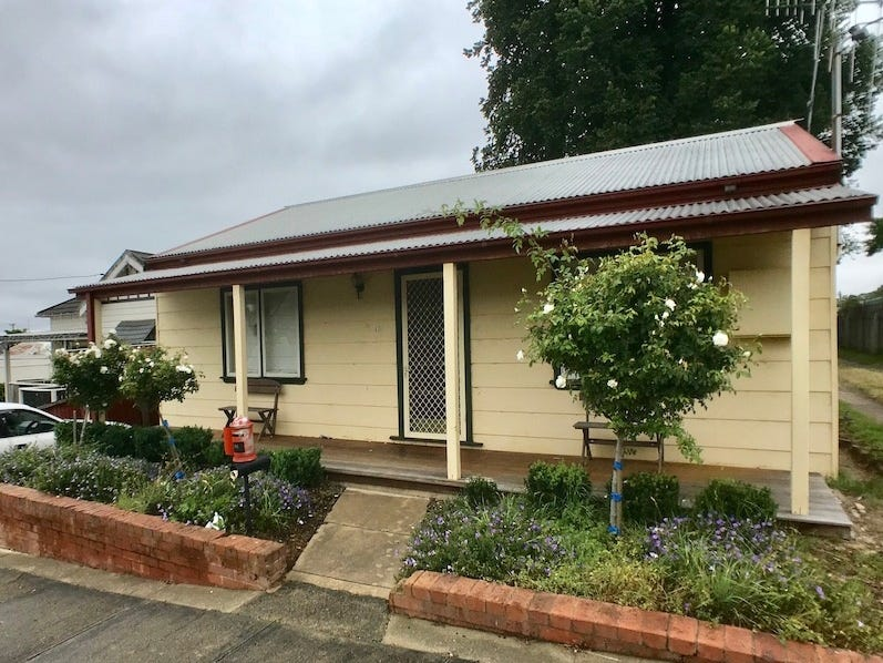 16 Mayor Street, Goulburn, NSW 2580