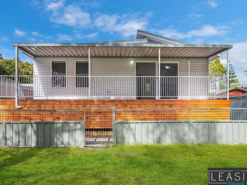 209a Lakedge Avenue, Berkeley Vale, NSW 2261