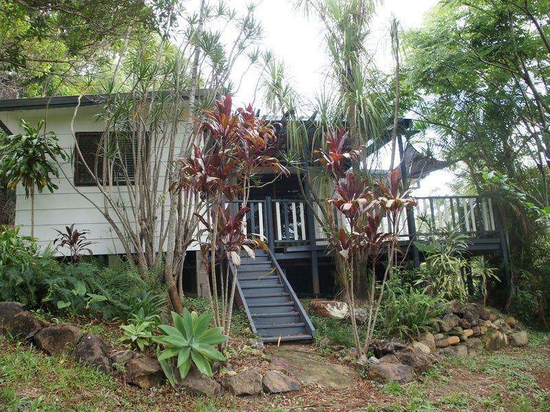 3 Marshall Street, Uki, NSW 2484