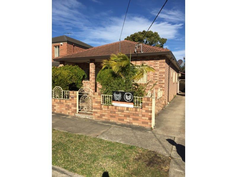 36 rickard street, Auburn, NSW 2144