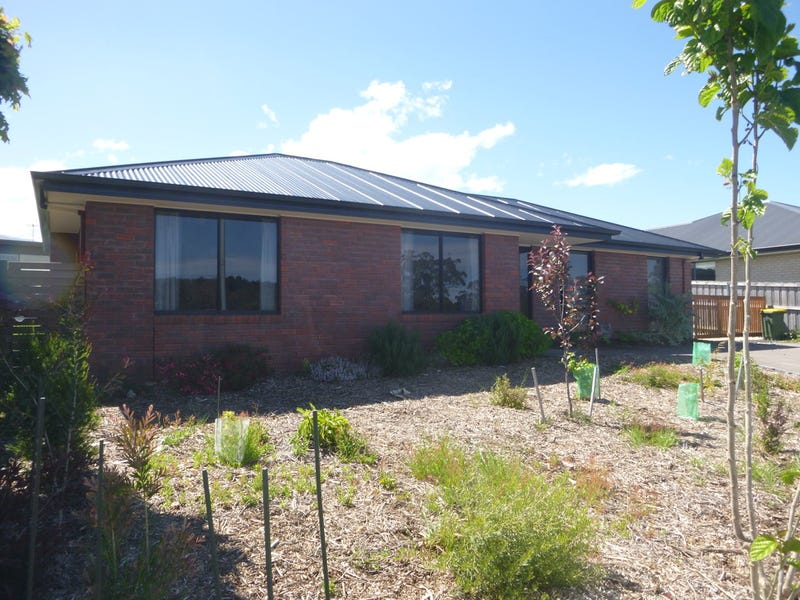 18 Ineke Drive, Kingston, Tas 7050