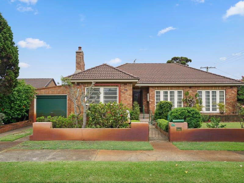 177 Dunbar Street, Stockton, NSW 2295