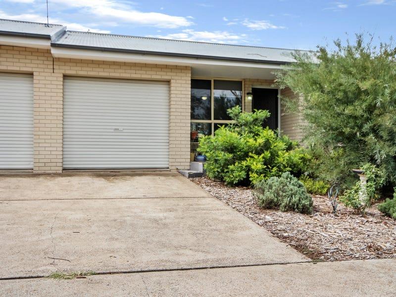 2/11 Joan Street, Scone, NSW 2337