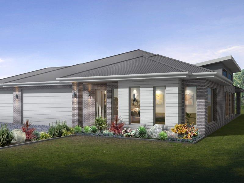 19 Steel Drive, Mudgee, NSW 2850