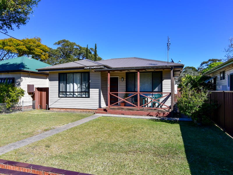 47 Trafalgar Avenue, Woy Woy, NSW 2256