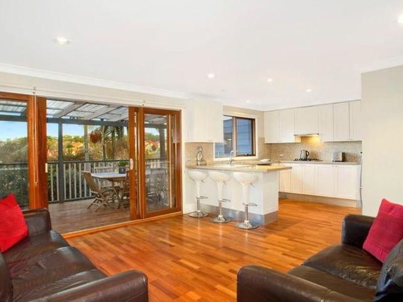 1 Station Street, Naremburn, NSW 2065