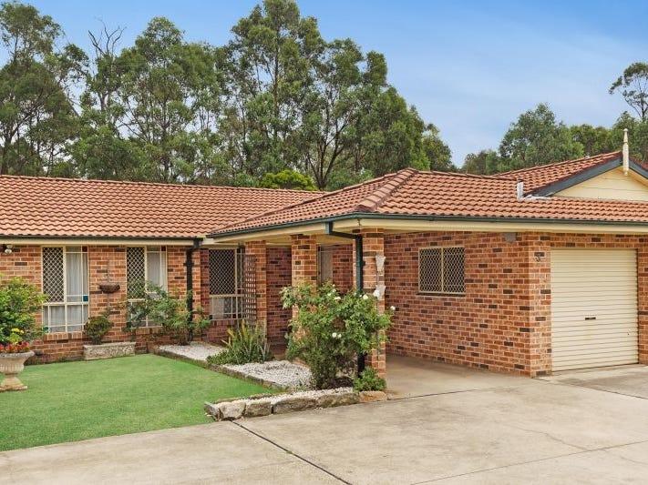 3/70 Neilson Crescent, Bligh Park, NSW 2756