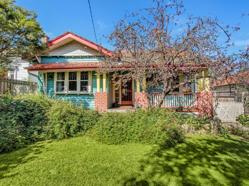 15 Hilltop Avenue, Glen Iris, Vic 3146